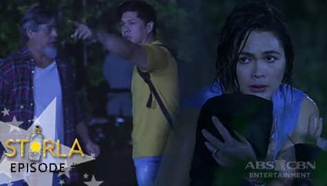 Starla: Doc Philip, sinamahan si Mang Greggy hanapin sina Teresa at Buboy | Episode 30 Image Thumbnail
