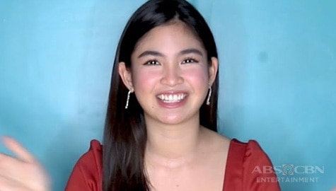 30 songs in 3 minutes with Heaven Peralejo Image Thumbnail