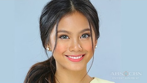 Ylona Garcia in 30 Songs in 3 Minutes Challenge Image Thumbnail