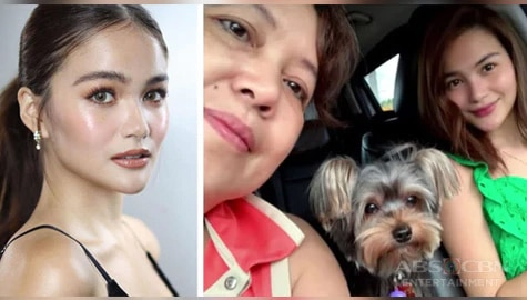 News 'To Ko Yan: Elisse shares how she achieved her glass skin Image Thumbnail