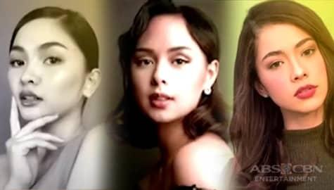 Star Magic Inside News: Ready to meet your new favorite Kapamilya Stars? Image Thumbnail