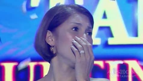 TNT 3 Ultimate Resbak: Mariko Ledesma, matagumpay na naagaw ang seat of power kay Mariane Osabel Image Thumbnail