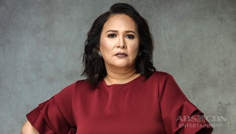 Janice De Belen and her heartfelt TV portrayals as a loving mom Image Thumbnail