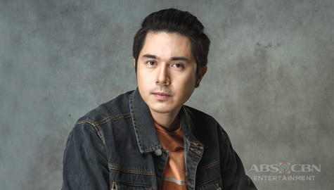 Paulo Avelino's exceptional run as a TV actor Image Thumbnail