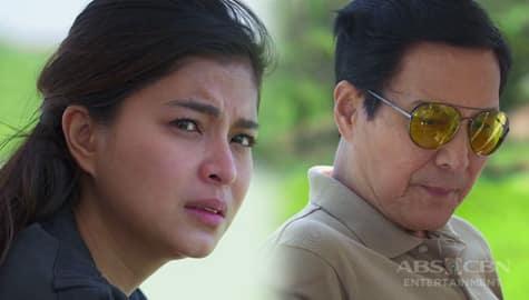 The General's Daughter: Tiyago, ipinaalala ang kanyang tiwala kay Rhian Image Thumbnail