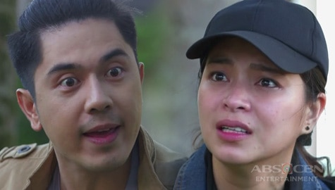 The General's Daughter: Franco, sinubukan pigilan ang plano ni Rhian Image Thumbnail