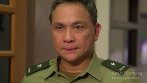 """WATCH: Nonie Buencamino joins the cast of """"The General's Daughter"""" Image Thumbnail"""