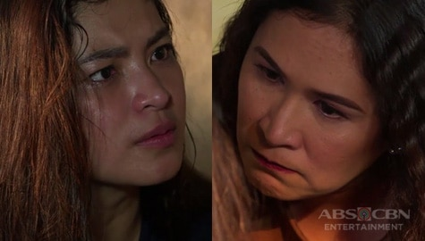 The General's Daughter: Rhian, sinumbatan ang pagiging Ina ni Amelia Image Thumbnail