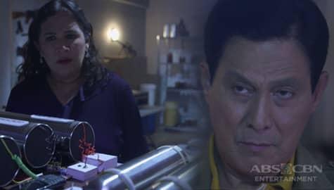 The General's Daughter: Tiago, inamin na ang kanyang buong plano kay Amelia Image Thumbnail