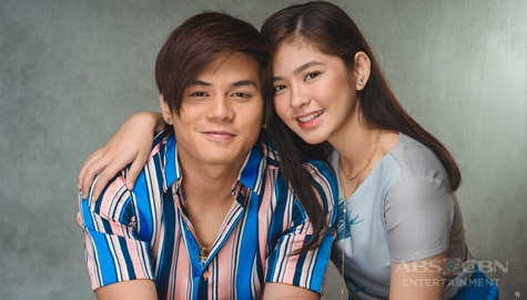 What Loisa and Ronnie learned from their roles in The General's Daughter Image Thumbnail