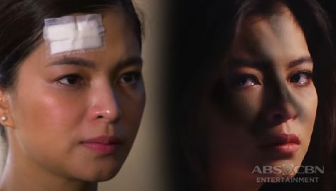 Angel Locsin is back! The General's Daughter, ngayong June 15 na sa Kapamilya Channel!
