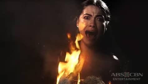 The Killer Bride Teaser: Kapag Namatay Ang Pag-ibig, Matakot Ka Na! Image Thumbnail