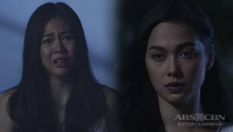 The Killer Bride: Camila, nagpakita sa panaginip ni Emma! Image Thumbnail