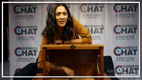 What's In The Box with Ariella Arida Image Thumbnail