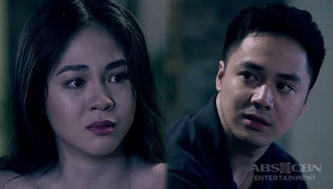 The Killer Bride: Luis, naglabas ng sama ng loob kay Emma Image Thumbnail