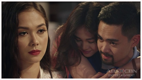 10 scenes that showed Fabio's love for his 'found family' in Camila and Emma in The Killer Bride