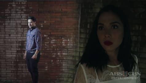 The Killer Bride: Camila, nagulat nang makita si Vito sa pinagtataguan niya! Image Thumbnail