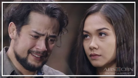 10 scenes that proved Vito and Camila still love each other in The Killer Bride | Kapamilya Toplist Image Thumbnail