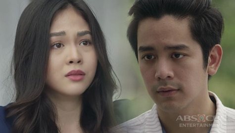 The Killer Bride: Elias, dinamayan si Emma  Image Thumbnail