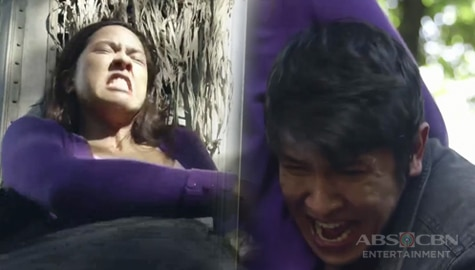 The Killer Bride: Matias, kinalaban si Agnes Image Thumbnail