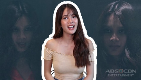Sammie Rimando reveals story behind unexpected return of her character Belinda on The Killer Bride Image Thumbnail