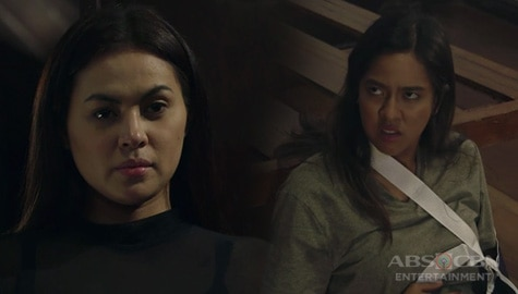 The Killer Bride: Agnes, buhay pa! Image Thumbnail