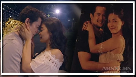 Kapamilya Toplist: 10 times Vito proved he didn't stop loving Camila in The Killer Bride Image Thumbnail