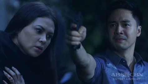 The Killer Bride: Luis, binaril ang sarili niyang ina Image Thumbnail