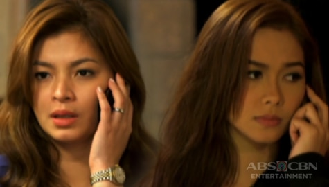 The Legal Wife: Monica, inalam ang kinaroroonan ni Adrian kay Nicole Image Thumbnail
