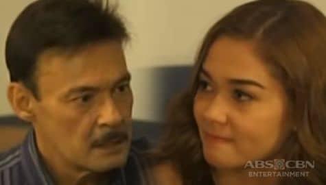 The Legal Wife: Nicole, isinisi ang kanyang kasalanan kay Dante Image Thumbnail