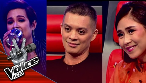 The Voice Kids Philippines 2019: The Season 4 Journey Begins Image Thumbnail