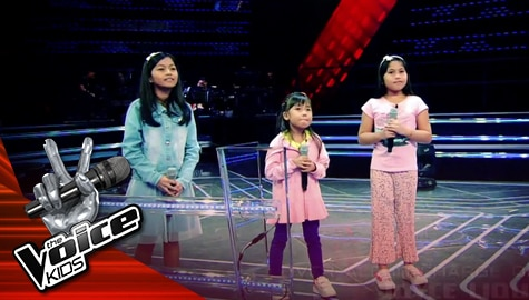 The Voice Kids Philippines 2019 Blind Auditions: Episode 16 Recap Image Thumbnail