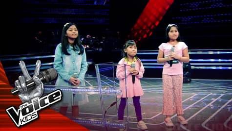 The Voice Kids Philippines 2019 Blind Auditions: Episode 16 Recap Image Thumbnail