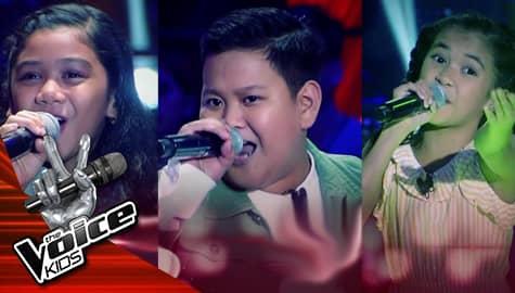 The Voice Kids Philippines 2019 Blind Auditions: Episode 19 Recap Image Thumbnail