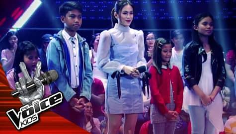 The Voice Kids Philippines 2019 Blind Auditions: Episode 22 Recap Image Thumbnail