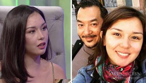 TWBA: Asawa ni Beauty, suportado ang kanyang mga love team sa isang kondisyon Image Thumbnail