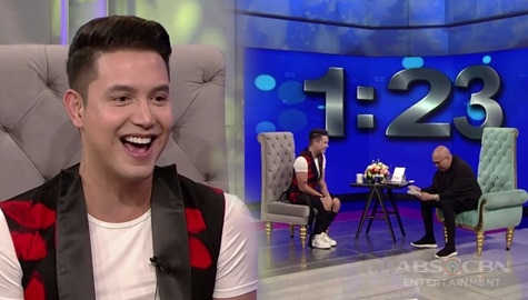 TWBA Fast Talk with Paolo Ballesteros Image Thumbnail