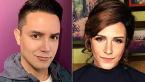 TWBA: Sino ang paboritong gayahin ni Paolo Ballesteros sa kanyang makeup transformations? Image Thumbnail