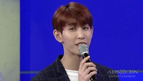 TWBA: VAV member Lou talks about his experience living in the Philippines for four years Image Thumbnail