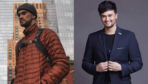 TWBA: The story behind Billy Crawford's weightloss journey Image Thumbnail