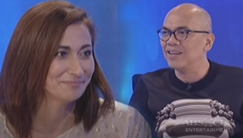 TWBA Throwback: Cherie Gil reveals her biggest regret in life Image Thumbnail