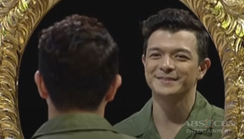"""Jericho Rosales: """"Everyday, I want to be a better husband"""" 