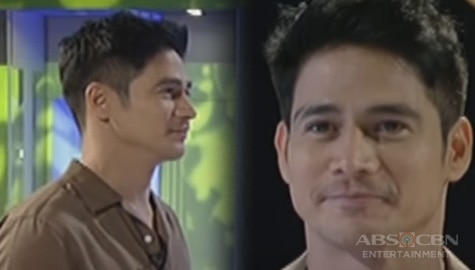 TWBA Throwback: Piolo Pascual gives himself a piece of advice about marriage Image Thumbnail