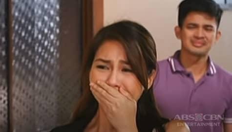 "Yvonne to Victor: ""Maghiwalay na tayo!"" | Two Wives Image Thumbnail"