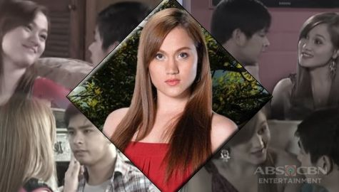 5 times Joana proved she is the ultimate 'kontrabida' in Daniel and Katerina's life in Walang Hanggan Image Thumbnail