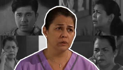 10 times Linda showed hatred towards Emman and his family in Walang Hanggang Paalam