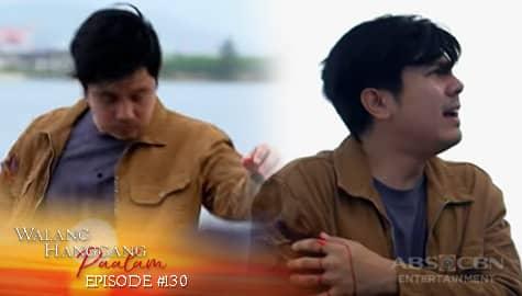 Walang Hanggang Paalam: Emman, itinumba ng tauhan ni Leo | Episode 130 Image Thumbnail