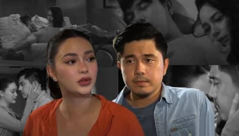 Kapamilya Toplist: 10 times Sam proved her selfless love for Emman in Walang Hanggang Paalam  Image Thumbnail
