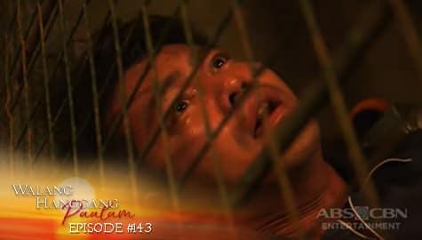 Walang Hanggang Paalam Finale: Ang Pamamaalam ni Anton | Episode 143 Thumbnail