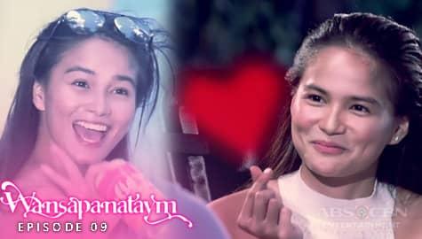 Wansapanataym: Ang Pagbabago sa Buhay ni Stella | Episode 9 Image Thumbnail